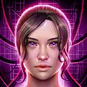 Chatbot: Virtual Girl Simulator