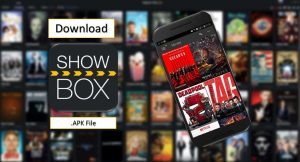 Showbox-APK- whatsontech