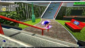 dreamspec-dreamcast-emulator-whatsontech