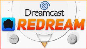 redream-dreamcast-whatsontech