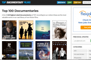 top-documentary-films-whatsontech