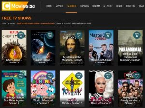 CMovies-HD-TV-Shows-whatsontech