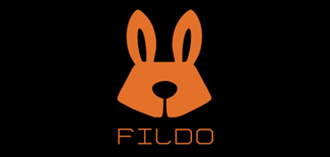 Fildo For Pc Install On Windows Ultimate Guide