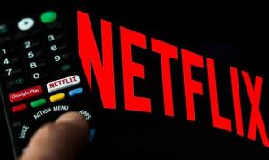 Netflix-whatsontech