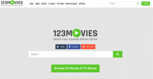 123movies.ch -whatsontech