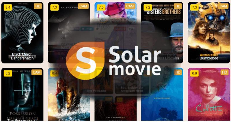 Solarmovies Whatsontech