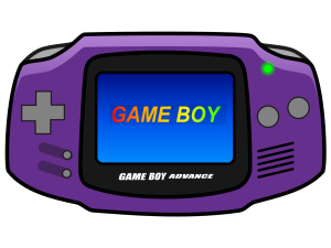 VisualBoy Advance (VBA-M)