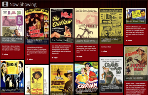 classic-cinema-online-whatsontech