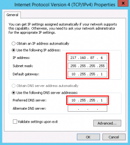 default IP-whatsontech.com
