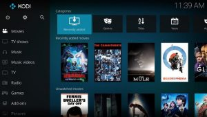 kodi-movies-whatsontech