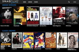 snagfilms-whatsontech