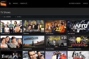sony-crackle-whatsontech