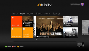 tubi-tv- whatsontech
