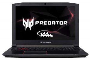 300Acer Predator Helios