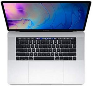Apple MacBook Pro 15-Inches
