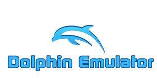 Bluestacks alternatives-dolphin emulator