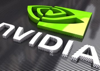 Fix Nvidia Container High CPU Usage With Three Simple Tricks