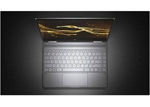 Gaming Laptop LGI HP Spectre X360