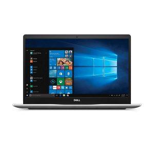Dell Inspiron 15 7570 QuickBooks Laptop