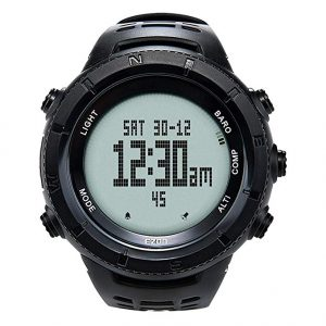 EZON H001 Hiking Watch
