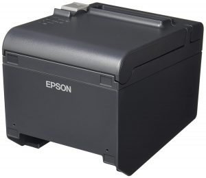 Epson Tm-t20-whatsontech