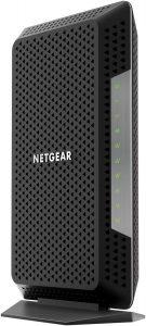 Netgear-whatsontech