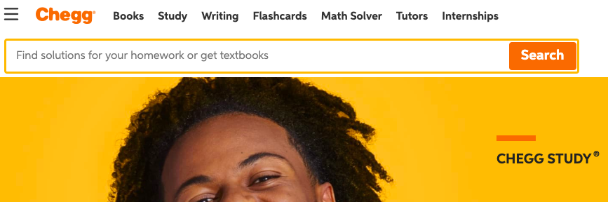 chegg-whatsontech
