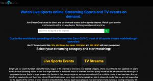Stream2watch-whatsontech