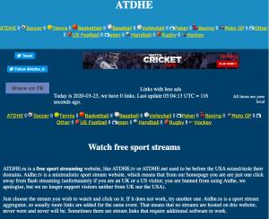 Atdhe-whatsontech