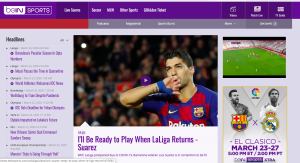 beinsports-whatsontech