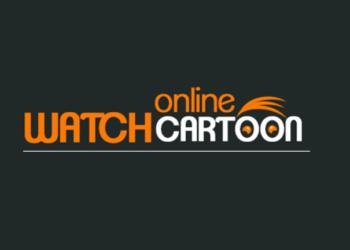Top 20 Best Watchcartoononline Alternatives For Free in 2020