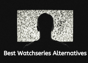 best watchseries alternatives by whatsontech