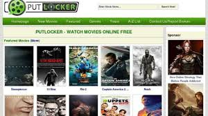Putlocker-whatsontech