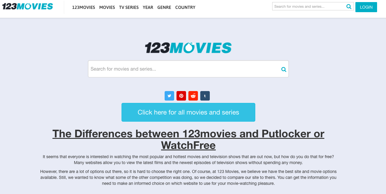 123Movies-whatsontech