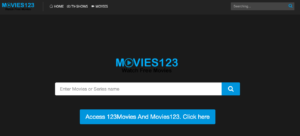Movies123-whatsontech