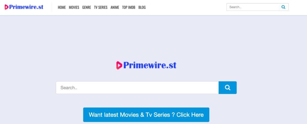 Primewire-whatsontech