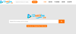 123watchfree-whatsontech