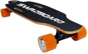 Swagtron-electric-skateboard