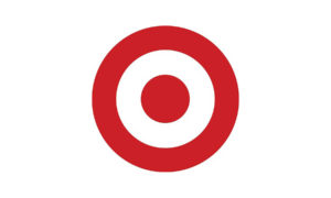 Target Corporation - Logo