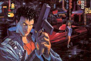Cyberpunk-2020