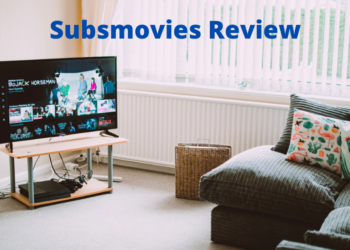 SubsMovies Review