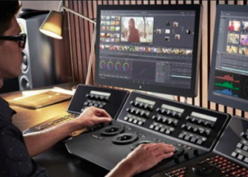 Here's The Best Solution For Your Online Video Editing Needs