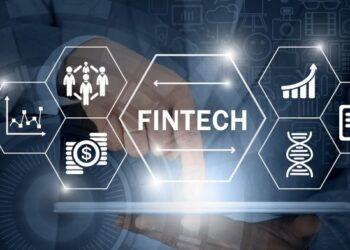 5 Steps for Building a Successful Fintech Mobile App