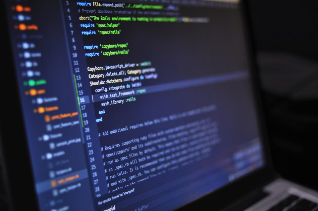 Tools Every Web Developer Should Know About