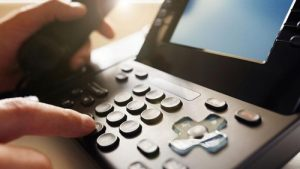 Best VoIP Service Provider