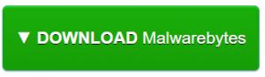 https://www.pcrisk.com/download-malwarebytes