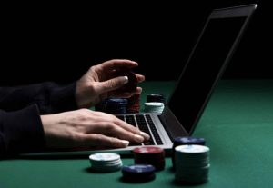 How Technology Changes The Casino World