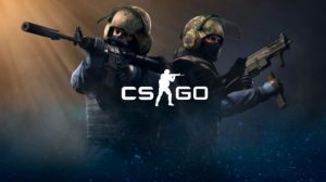 CS: GO Trends: What to Watch Out for in 2021