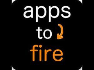 spectrum tv app for firestick