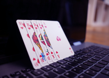 4 Online Casino Trends That We Hope To See More Of in 2021